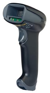 Honeywell Xenon 1900 Area Imaging  Laser Barcode Scanner